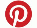pinterest-07-700x525.png